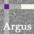 Return to Argus home page
